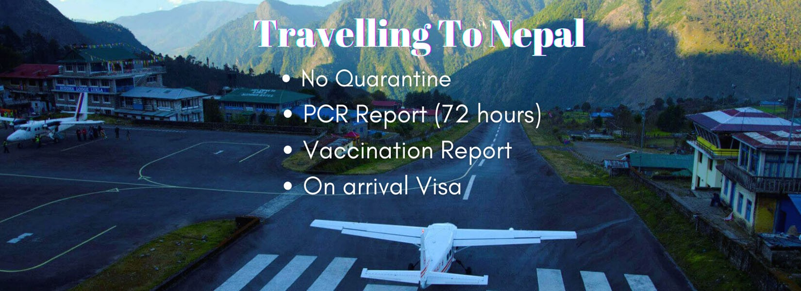 Travelling-to-Nepal